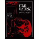 Fire Eating - A manual of instruction