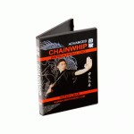 Chainwhip Instructional DVD