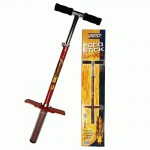 Jumper Pogo Stick - rated for 50kg