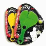 Para2 one paddleboard skill toy - yellow