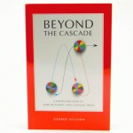 Beyond the Cascade Juggling Book